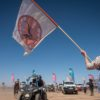 Rallye Aïcha des Gazelles du Maroc3