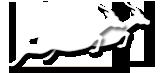 Les Gazelles du Cotentin