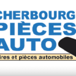 cherbourg-pieces-header